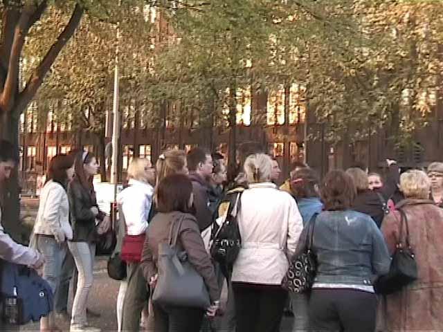 http://humanclub.ru/foto/2011/2011-ams/020.jpg