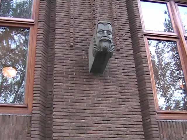 http://humanclub.ru/foto/2011/2011-ams/100.jpg
