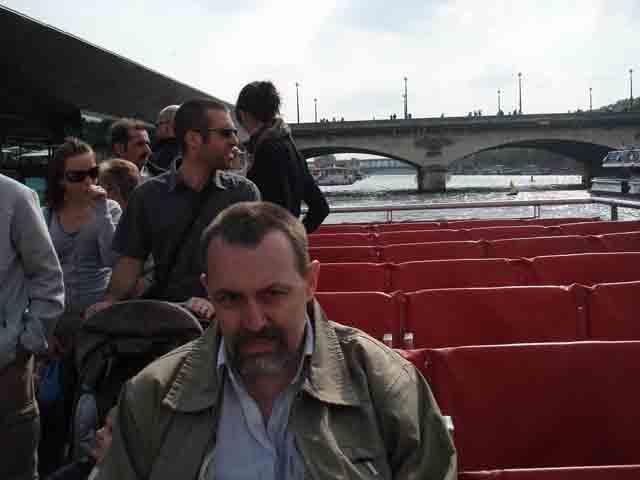 http://humanclub.ru/foto/2011/2011-pa1/1/DSC03865.jpg