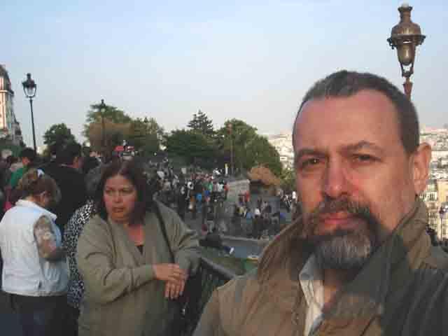 http://humanclub.ru/foto/2011/2011-pa1/1/DSC03903.jpg