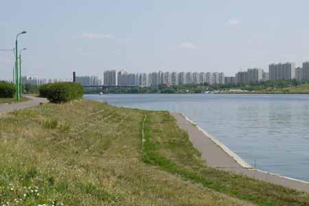 http://humanclub.ru/foto/2011/G2/1/P1000322.jpg