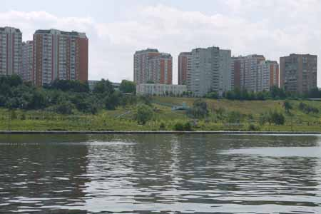 http://humanclub.ru/foto/2011/G2/1/P1000327.jpg