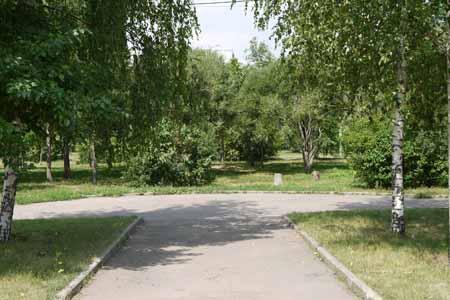 http://humanclub.ru/foto/2011/G2/1/P1000329.jpg
