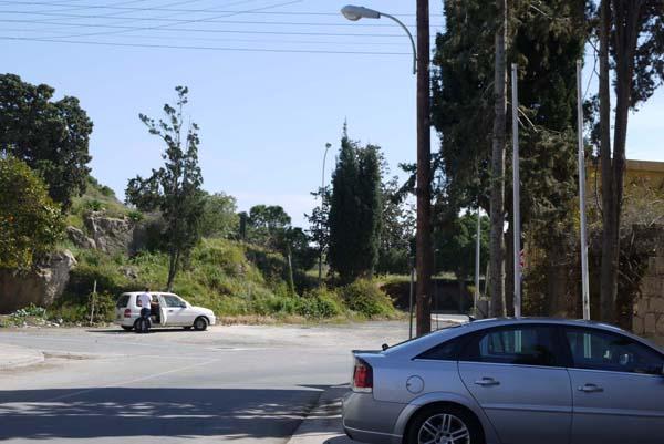 http://humanclub.ru/foto/2012/kypr/2/P1010791.jpg