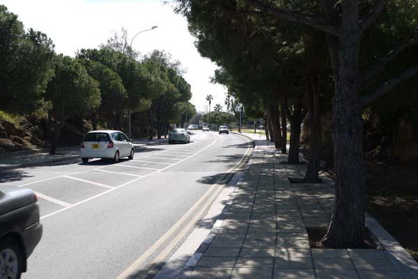 http://humanclub.ru/foto/2012/kypr/2/P1010793.jpg