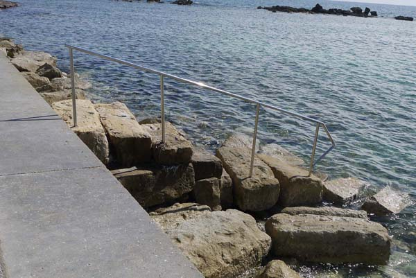 http://humanclub.ru/foto/2012/kypr/2/P1010823.jpg