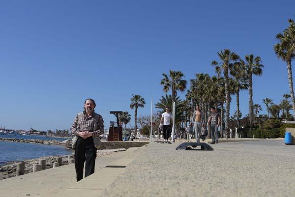 http://humanclub.ru/foto/2012/kypr/2/P1010854.jpg