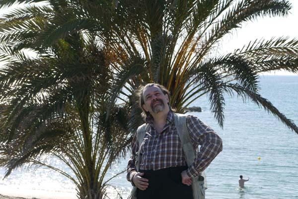 http://humanclub.ru/foto/2012/kypr/2/P1010940.jpg