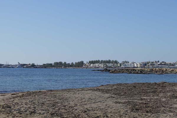 http://humanclub.ru/foto/2012/kypr/2/P1010963.jpg