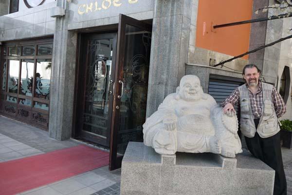 http://humanclub.ru/foto/2012/kypr/2/P1020018.jpg