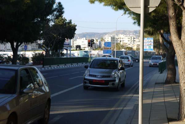 http://humanclub.ru/foto/2012/kypr/2/P1020078.jpg