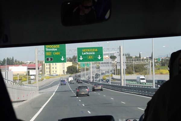 http://humanclub.ru/foto/2012/kypr/2/P1020155.jpg