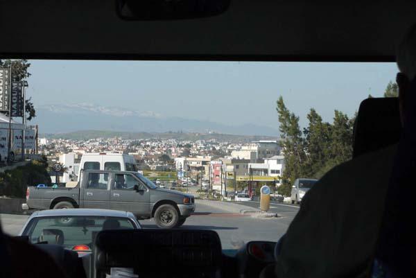 http://humanclub.ru/foto/2012/kypr/2/P1020168.jpg