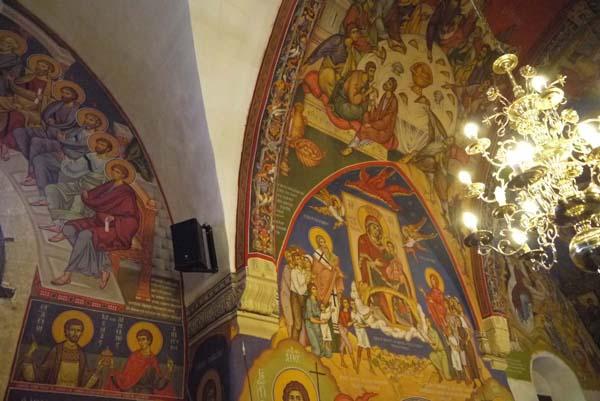 http://humanclub.ru/foto/2012/kypr/2/P1020180.jpg