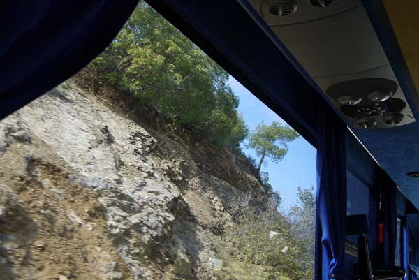 http://humanclub.ru/foto/2012/kypr/2/P1020281.jpg