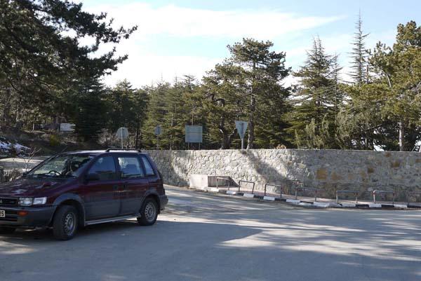 http://humanclub.ru/foto/2012/kypr/2/P1020396.jpg