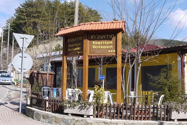 http://humanclub.ru/foto/2012/kypr/2/P1020399.jpg