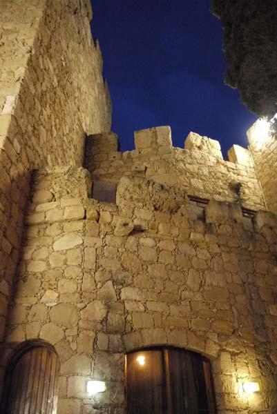 http://humanclub.ru/foto/2012/kypr/P1010730-2.jpg