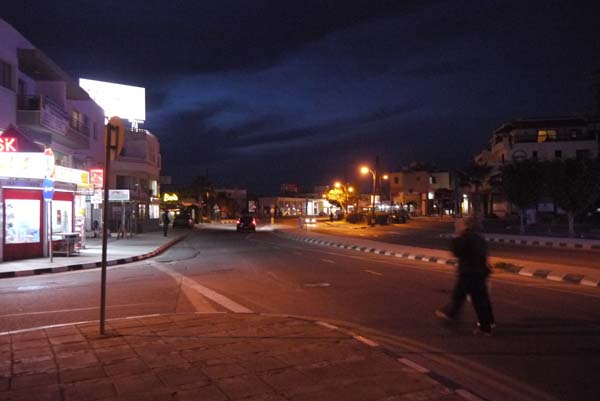 http://humanclub.ru/foto/2012/kypr/P1010739-2.jpg