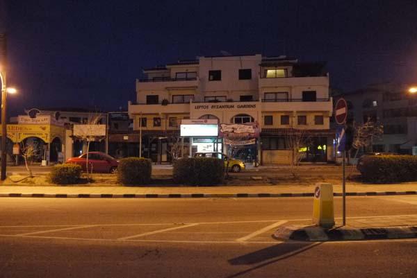 http://humanclub.ru/foto/2012/kypr/P1010740-2.jpg