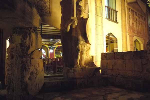 http://humanclub.ru/foto/2012/kypr/P1010748-2.jpg