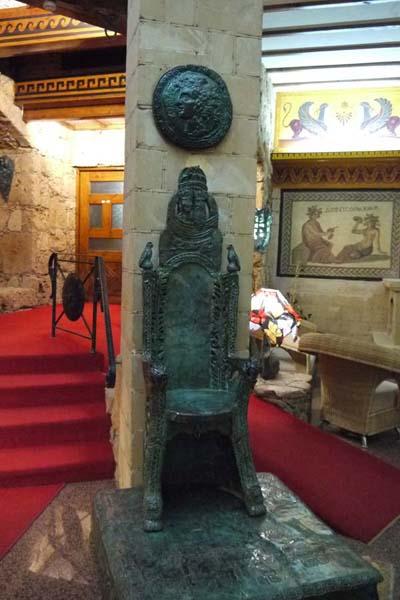 http://humanclub.ru/foto/2012/kypr/P1010752-2.jpg