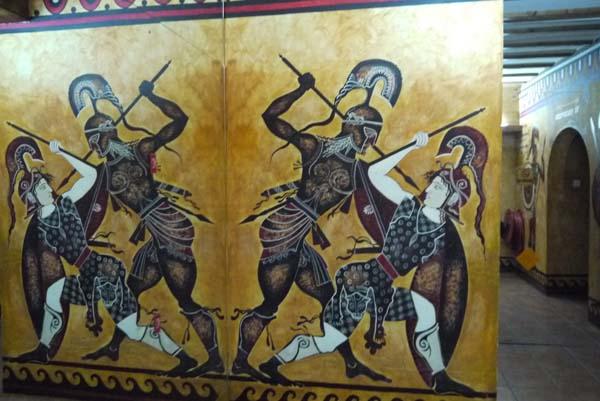 http://humanclub.ru/foto/2012/kypr/P1010773-2.jpg
