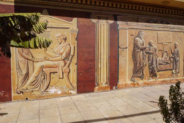 http://humanclub.ru/foto/2012/kypr/P1010786-2.jpg
