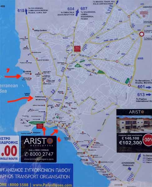 http://humanclub.ru/foto/2012/kypr/karta2.jpg